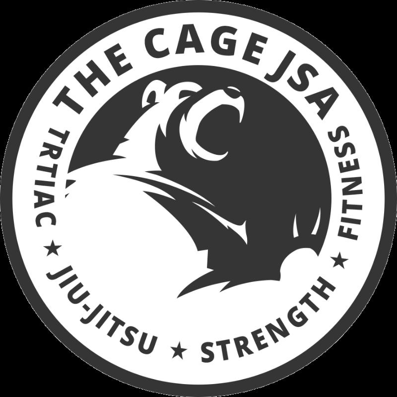 cage-jsa-CIRCLE-LOGO