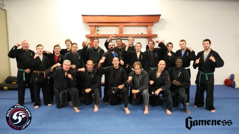 SOUL-FIGHTERS-TRITAC-Jitsu-Classes-in-New-Milford-CT100
