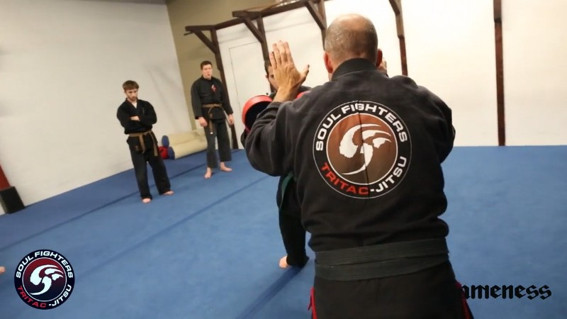 SOUL-FIGHTERS-TRITAC-Jitsu-Classes-in-New-Milford-CT18