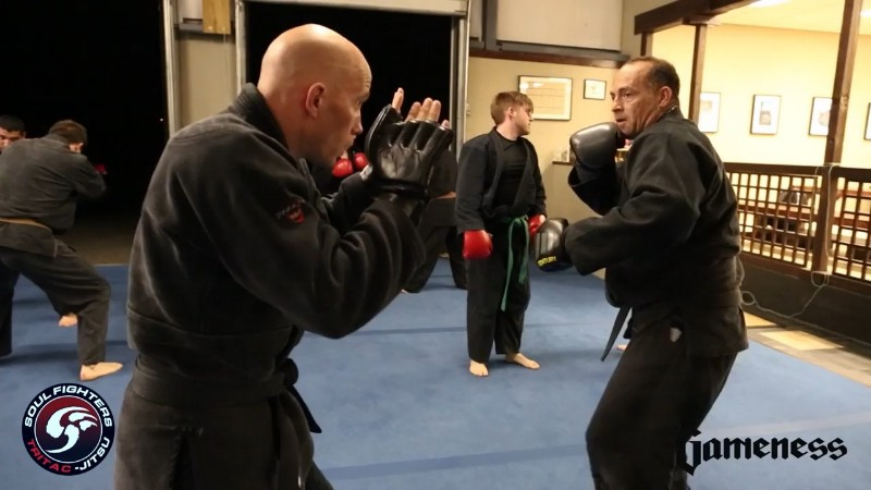 SOUL-FIGHTERS-TRITAC-Jitsu-Classes-in-New-Milford-CT23