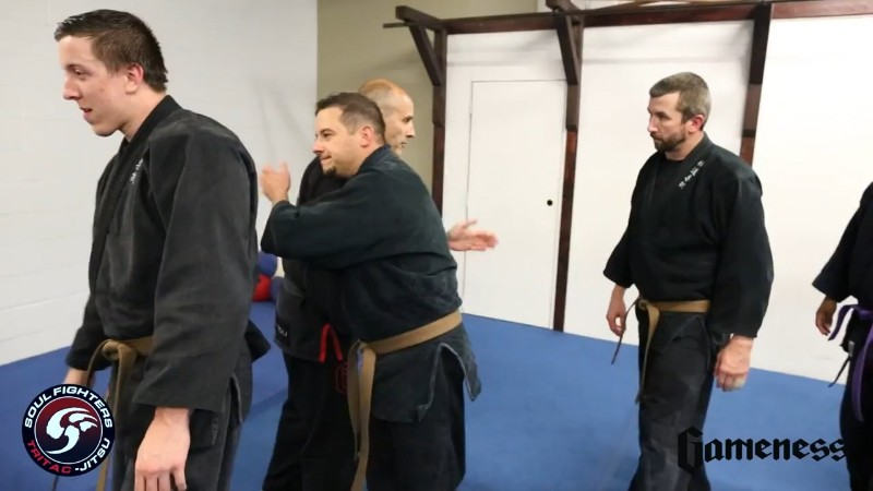 SOUL-FIGHTERS-TRITAC-Jitsu-Classes-in-New-Milford-CT96