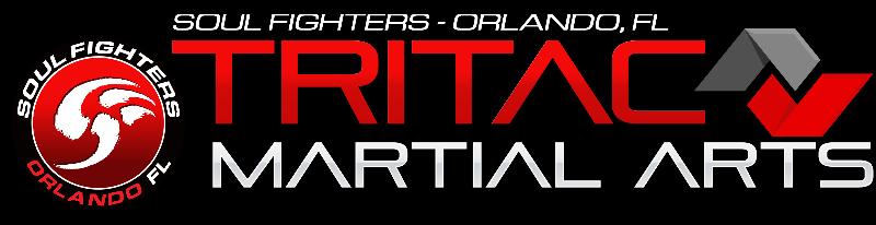 852_SF-TRITAC-MARTIAL-ARTS-LOGO.ORLANDO-FL-BLACK
