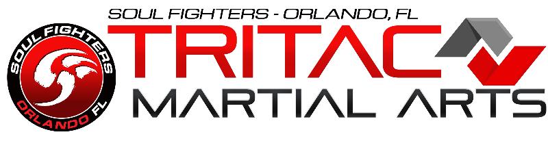 852_SF-TRITAC-MARTIAL-ARTS-LOGO.ORLANDO-FL