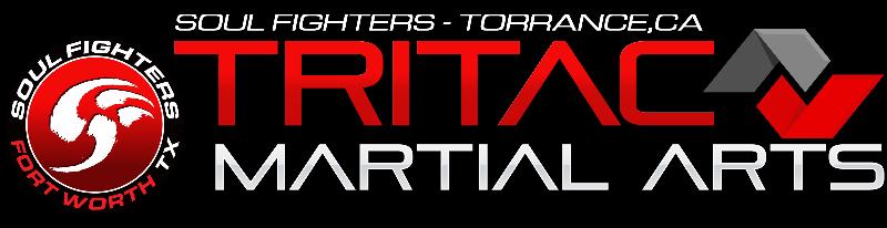 3549_SF-TRITAC-MARTIAL-ARTS-LOGO.TORRANCE-CA.black-bg