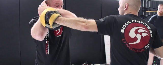 Frame 1 Defense – 2 Return Hits – Warm-up