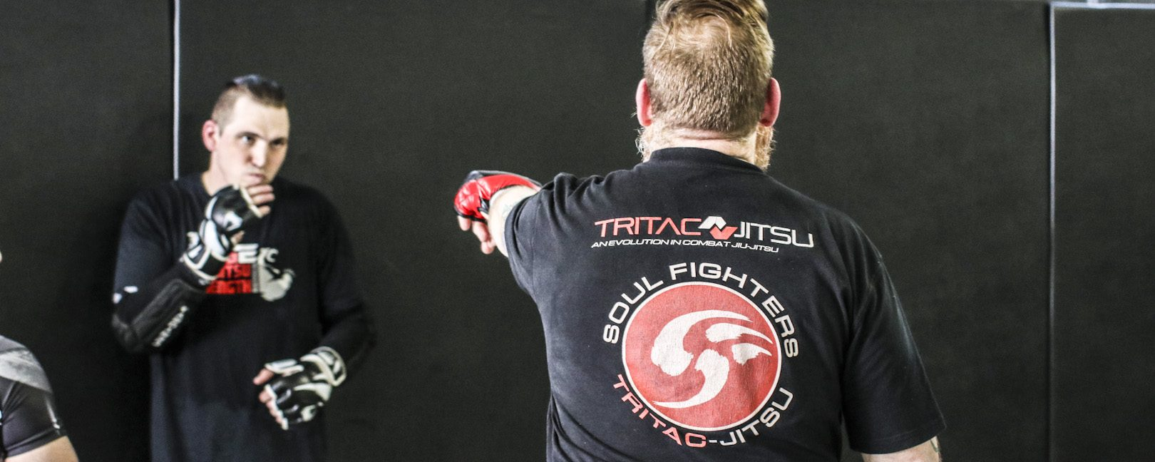 6 Elements You Need For Martial Arts Success
