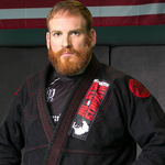 Profile picture of Matt Bryers