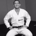 "Profile picture of Rafael ""Formiga"" Barbosa"