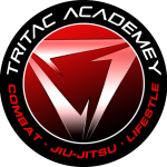 Group logo of TRITAC Combat Academy