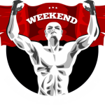 Group logo of Weekend Warrior Academy
