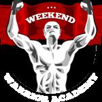 Group logo of Weekend Warrior Academy